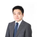 分担研究者 渡邊 亮(神奈川県立保健福祉大学 研究員)