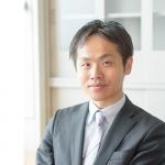 分担研究者 佐藤 大介(国立保健医療科学院 主任研究官)