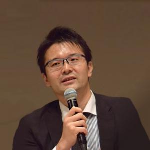 分担研究者 吉村 健佑(国立保健医療科学院 主任研究官)